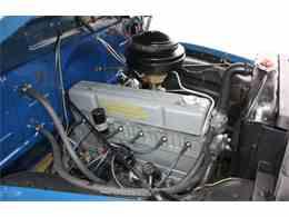1954 Chevrolet 3100 for Sale - CC-994633