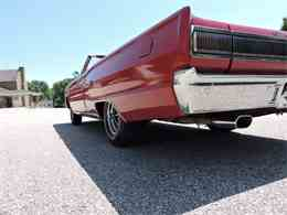 1967 Dodge Coronet for Sale - CC-990469
