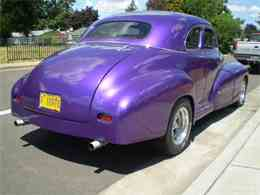 Picture of '47 Oldsmobile Club Coupe - $20,000.00 - LBII
