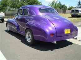 Picture of Classic '47 Club Coupe located in Lebanon Oregon - $20,000.00 Offered by a Private Seller - LBII