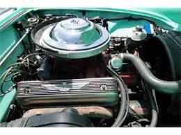 Picture of '55 Thunderbird - LBIZ