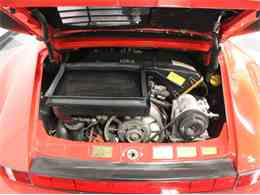1988 Porsche 911 for Sale - CC-994755