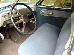 1940 Studebaker Commander for Sale - CC-994811