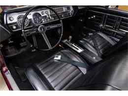 1967 Oldsmobile 442 for Sale - CC-990482