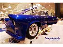 Picture of '55 Thunderbird - LBM3