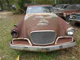 Picture of '56 Golden Hawk located in Gray Court South Carolina - $2,000.00 - LBMI