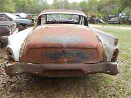 Picture of 1956 Studebaker Golden Hawk located in South Carolina Offered by Classic Cars of South Carolina - LBMI