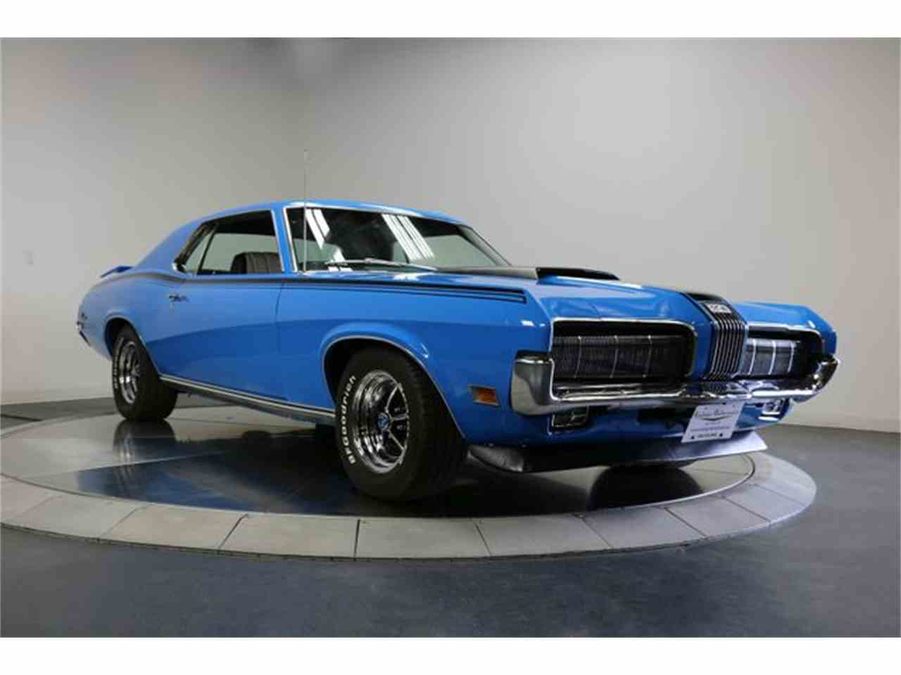 sun prairie cougars personals Used mercury cougar for sale in sun prairie, wi | edmunds.