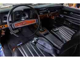 1969 Chevrolet Camaro for Sale - CC-995126