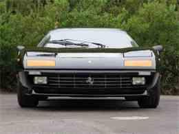 1984 Ferrari 512 BBI for Sale - CC-995135