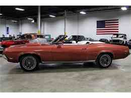 Picture of '69 Cougar - LBV2