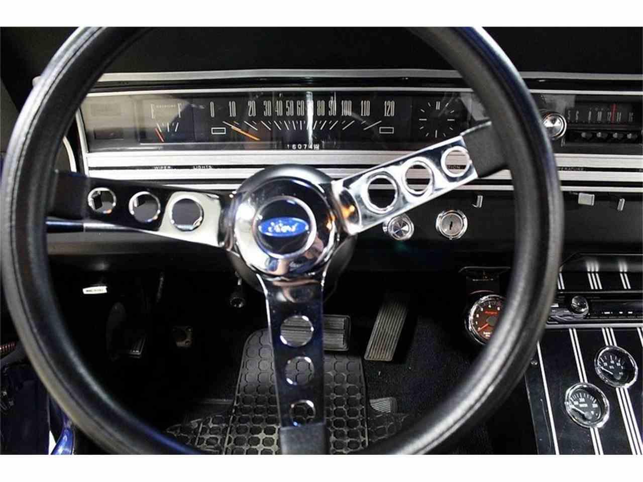 Image Result For Classic Car Insurance Collector Car Insurance Progressive