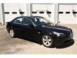 2006 BMW 525i for Sale - CC-995182
