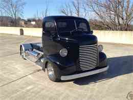 Picture of '46 Pickup - LBW3
