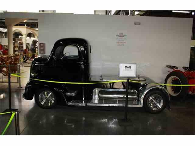 1946 Dodge  COE Truck | 995187