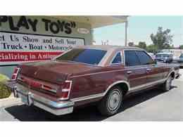 1977 Mercury Cougar for Sale - CC-995263