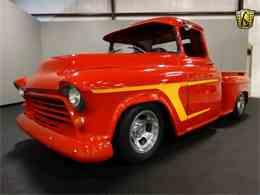 1955 Chevrolet 3100 for Sale - CC-995444