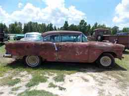 1955 Chevrolet Bel Air for Sale - CC-995473