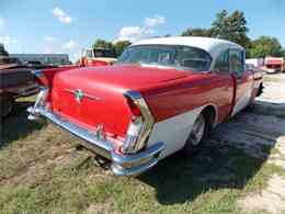 1956 Buick Century for Sale - CC-995481
