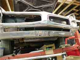Picture of 1966 Pontiac GTO Offered by Classic Car Pal - LC6H
