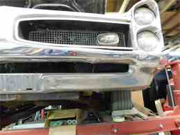 Picture of 1966 Pontiac GTO - $22,000.00 Offered by Classic Car Pal - LC6H