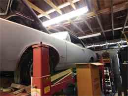 Picture of Classic 1966 GTO located in Arizona - LC6H
