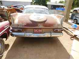 1959 Plymouth Fury for Sale - CC-995564