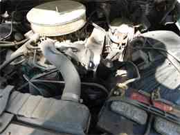 Picture of '63 Grand Prix - LC6P
