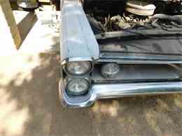 1963 Pontiac Grand Prix for Sale - CC-995569