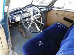 1946 Chrysler Windsor for Sale - CC-995648