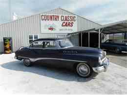 Picture of '50 Roadmaster - LC8Y