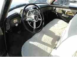 1950 Buick Roadmaster for Sale - CC-995650