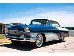 Picture of Classic '55 Clipper Super Panama - $29,900.00 Offered by MotoeXotica Classic Cars - LC98