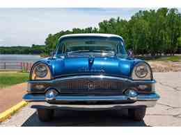 Picture of Classic 1955 Packard Clipper Super Panama located in Missouri - $29,900.00 Offered by MotoeXotica Classic Cars - LC98