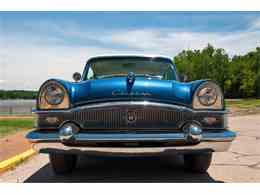 1955 Packard Clipper Super Panama for Sale - CC-995660
