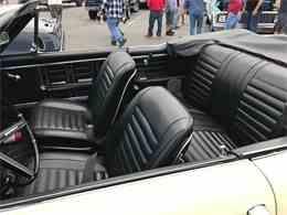 1967 Oldsmobile 442 for Sale - CC-990568