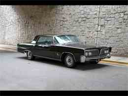 Picture of Classic '64 Chrysler Imperial located in Atlanta Georgia Offered by Motorcar Studio - LCAP