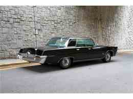 1964 Chrysler Imperial for Sale - CC-995713