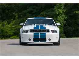 Picture of 2011 Mustang GT350 - $89,995.00 - LCCC