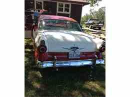 1956 Ford Victoria for Sale - CC-995814