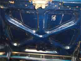 Picture of '66 Thunderbird - L8C9