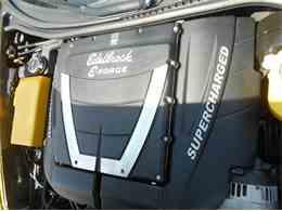 2010 Chevrolet Corvette for Sale - CC-995871
