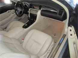 2004 Lexus SC430 for Sale - CC-995886