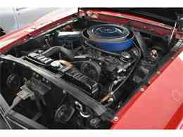 1969 Shelby GT350 - CC-995889