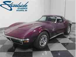 Picture of '70 Corvette - LCGN