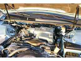1991 Ford Thunderbird for Sale - CC-995985