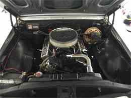 Picture of '67 Chevelle Malibu - L8CN