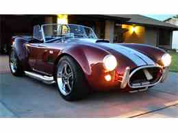 Picture of 1965 Ford Cobra located in Holly Michigan - LCJD
