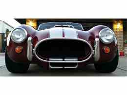 Picture of Classic 1965 Ford Cobra located in Holly Michigan - $39,000.00 - LCJD