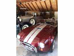 Picture of 1965 Cobra Offered by a Private Seller - LCJD